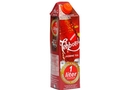 Buy Teh Botol Family Pack (Jasmine Tea) - 33.8 fl oz.
