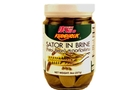 Buy Sator in Brine (Petai Bean) - 8oz