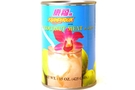 Young Coconut Meat in Syrup - 15oz [12 units]