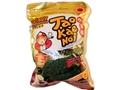 Crispy Seaweed (Wasabi Flavor) - 1.41oz