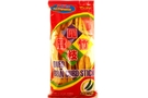 Dried Bean Curd Stick - 5.3oz [12 units]