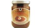 Nasi Goreng Kecap (Soy Fried Rice Seasoning) - 8.8oz [ 3 units]