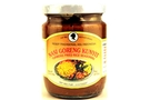 Nasi Goreng Kunyit (Tumeric Fried Rice Seasoning) - 8.47oz