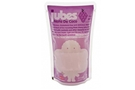 Buy Wong Coco Jube Nata De Coco with 100% Coconut Water (Grape Flavor) - 12.7oz