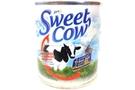 Buy Jans Sweet Cow Sweetened Condensed Creamer (Leche Condensada Azucarada Llenada) - 13.23oz