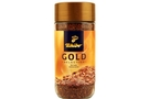 Buy Tchibo Gold selection Instant Coffee - 3.5oz