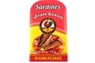 Buy Sardines in Kung Po Sauce - 4.2oz