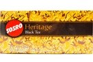 Buy Sosro Heritage (Black Tea/25-ct) - 1.75oz
