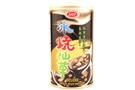 Deluxe Grass Jelly Dressert (with Mixed Nuts) - 11.6oz