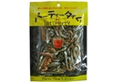 Dried Small Fish - 1.7oz [3 units]