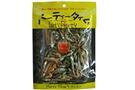 Dried Small Fish (Kozakana Ni) - 1.7oz