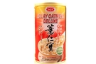 Adlay Oatmeal Deluxe (Chinese Pearl Barley Ready-to-eat Dessert) - 12.02oz