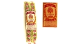 Burmese Style Dried Noodles - 11.81oz [3 units]