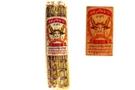 Burmese Style Dried Noodles - 13.5oz [3 units]