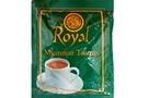 Myanmar Teamix (3 in 1 Instant Tea Mix Burmese Style / 30-ct) - 21.2oz [3 units]