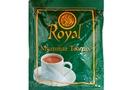 Myanmar Teamix (3 in 1 Instant Tea Mix Burmese Style / 30-ct) - 21.2oz