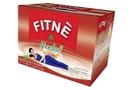 Buy Fitne Herbal Infusion Slimming Dieter Tea (Original Formula/20-ct) - 1.4oz
