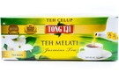 Buy Tong Tji Teh Melati (Jasmine Tea / 25-ct) - 1.75oz