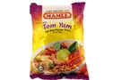 Instant noodles (Tom Yum Flavor) - 2.64oz [10 units]