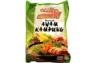 Instant Noodles (Kampung Chicken Flavor) - 2.64oz [20 units]