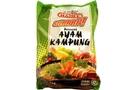 Instant Noodles Kampung Chicken Flavor (Perencah Ayam Kampung) - 2.64oz