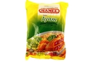 Instant Noodles Chicken Flavor (Perisa Ayam) - 2.64oz [5 units]