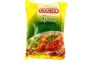 Instant Noodles Chicken Flavor (Perisa Ayam) - 2.64oz