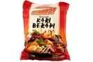 Instant Noodles Burning Hot Kari Flavor (Perencah Kari Berapi) - 2.64oz