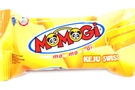 Buy Momogi Corn Stick Cheese Flavor (Stick Keju Swiss) - 0.35oz