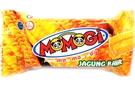 Momogi Corn Stick Roasted Corn Flavor (Stick Jagung Bakar) - 0.35oz