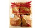 Buy Zona Keripik Tempe (Soy Bean Crips) - 6.8oz