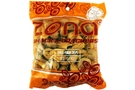 Ekado Prawn Crisps (Ekado Udang Kering) - 4.41oz [ 6 units]