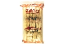 Buy Zona Kerupuk Roda (Wheel Shaped Fish Cracker) - 2.12oz
