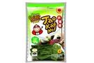 Crispy Seaweed (Original Flavor) - 1.41oz