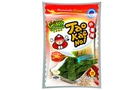 Crispy Seaweed (Hot n Spicy Flavor) - 1.41oz