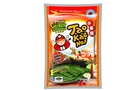 Crispy Seaweed (Tom Yum Goong Flavor) - 1.41oz [12 units]
