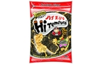 Tempura Seaweed (Spicy Flavor) - 1.41oz [6 units]