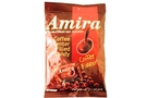 Coffee Center Filled Candy (Coffee Flavored Candy/ 40-ct) - 4.2 oz
