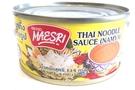 Buy Maesri Curry Paste Namya - 4 oz