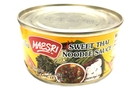 Curry Paste Namprik - 4 oz [6 units]