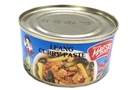 Curry Paste Leang - 4 oz [6 units]