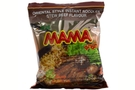 Buy MAMA Oriental Style Instant Noodles (Stew Beef Flavor) - 2.11oz