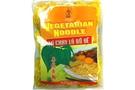 Vegetarian Noodle (Mi Chay La Bo De) - 14oz