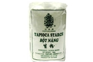 Tapioca Starch (Bot Nang / Sago) - 14oz