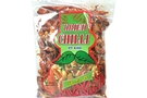 Dried Chili Whole (Ot Koh) - 3.5oz