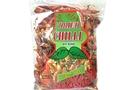 Dried Chili Whole (Ot Koh) - 3.5oz