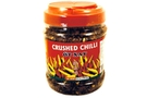 Buy Crushed Chili (Ot Xay) - 8.8oz