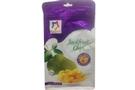 Buy Fortuna Jackfruit Chips (Mit Say Kho) - 7oz