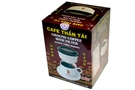 Ground Coffee with Filter - Cafe Than Tai (Cafe Tien Dung) - 1.75oz [3 units]