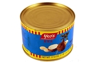 Buy Yeo Kaya (Coconut Jam) - 17.6oz